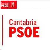 PSOE Cantabria