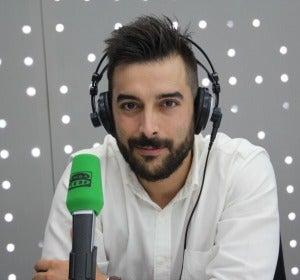 """Alberto Pereiro: """"Bale ha pasado de pasar del Real Madrid a mofarse de todo lo que rodea al Real Madrid"""""""