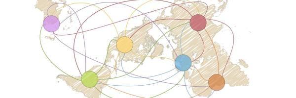 El Orden Mundial en el siglo XXI