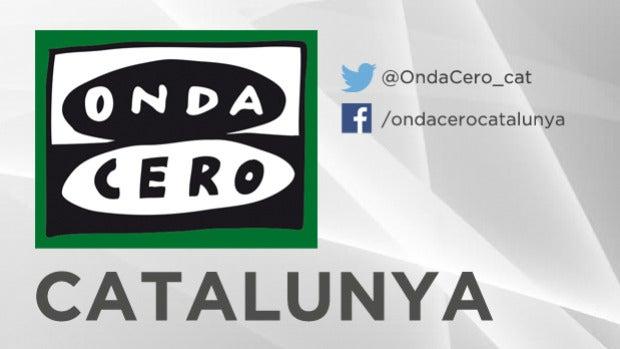 Portada Onda Cero Catalunya 2017