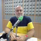 Roberto Forcén