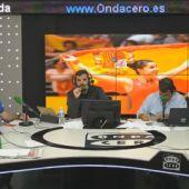 Radioestadio 23/09/2017