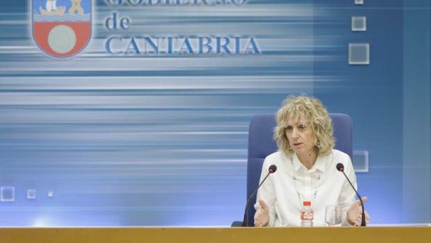 El Gobierno de Cantabria secundará el paro del 8 de marzo