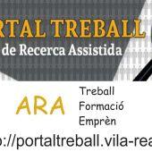 El portal ARA Treball promou nous cursos i tallers formatius per a persones desocupades, empreses i emprenedors.
