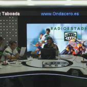 Radioestadio 15/10/2017