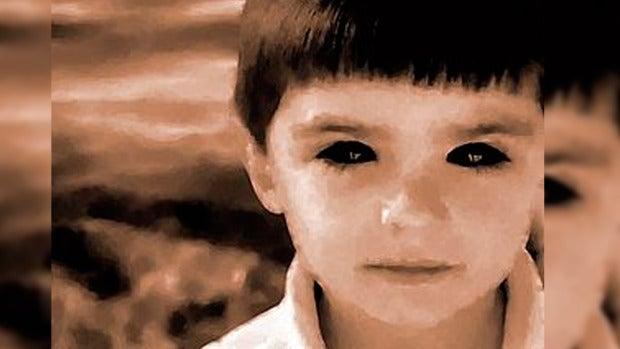 """Tertulia Zona Cero: Los niños de los """"ojos negros"""""""