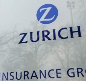Grupo asegurador Zurich