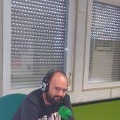 Onda Deportiva Córdoba