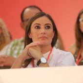 Lara Garlito
