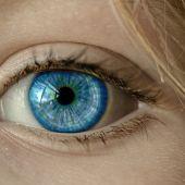 Una tecnologia barata y sencilla para el diagnostico de ojo seco