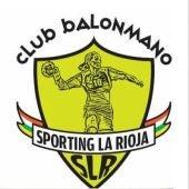 Sporting La Rioja