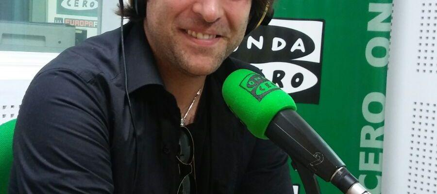 Daniel Minimalia