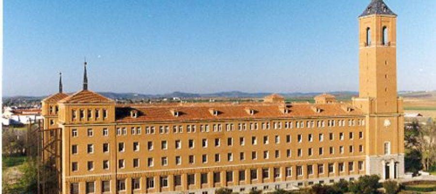 Seminario de Ciudad Real