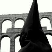 Semana Santa en Segovia