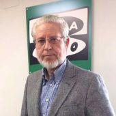 Eduardo López, presidente de la Asociación de Constructores de Baleares