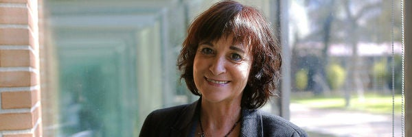Rosa Montero: Ciencia-ficción para analizar los problemas del presente