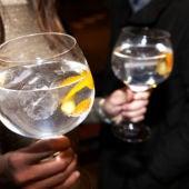 Aragón revisa semanalmente las restricciones para adaptarlas a la situación sanitaria