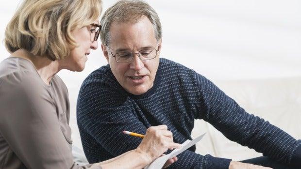 Reduce la factura fiscal y ahorra en tu próxima declaración de la Renta