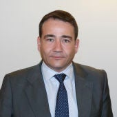 Manuel Illueca, director general del IVF.