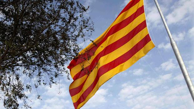 "Baleares utiliza fondos Erasmus para enviar alumnos a ""Países Catalanes"""