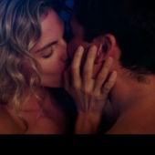 """Laura Morán: """"Hay que cambiar las expectativas que tenemos sobre el encuentro sexual"""""""