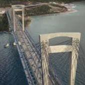 puente de rande nuevo