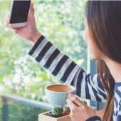 Los influyentes digitales: Un sector reclamado por las marcas