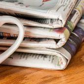Hay un sesgo nacionalista en el periodismo de medicina