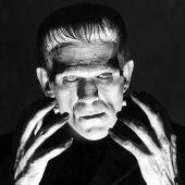 Frankenstein cumple 200 años
