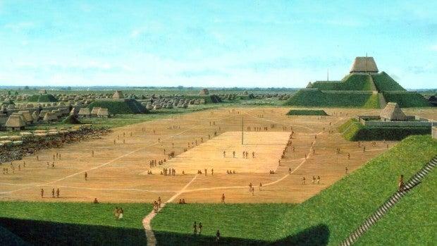 Tertulia Zona Cero: Descubren restos de una civilización de hace 10.000 años