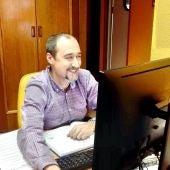 Óscar Briñas