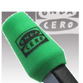 Micrófono Onda Cero