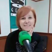 Susana Marqués