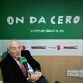 ELCHE EN LA ONDA   'CONECTAMOS CON EL CEREBRO'