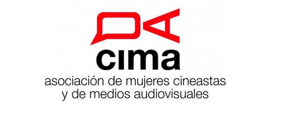 Asociación de mujeres cineastas  y de medios audiovisuales
