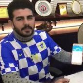 Omer Faruk Kiroglu, primer jugador fichado con bitcoins