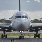 El sector de las aerolíneas aglutina más reclamaciones