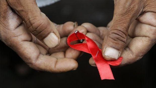 Alerta de la ONU: se ralentiza el progreso de la lucha contra el SIDA