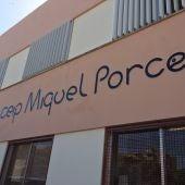 CEIP Miquel Porcel de Son Cladera (Palma)