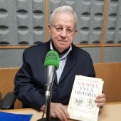 Jaime Ignacio Del Burgo