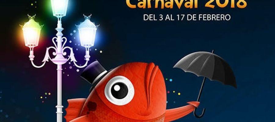 Onda Cero celebra el Carnaval de Santoña