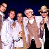 'Everybody' de Backstreet Boys