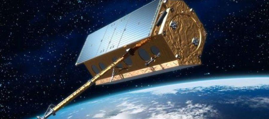 Diez preguntas sobre PAZ el primer satelite radar espanol