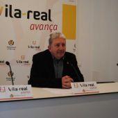 El regidor d´Esports i Salut Javier Serralvo ha donat a conèixer el nom de esportistes i entitats premiades en la gala de l´Esport del pròxim dimarts.