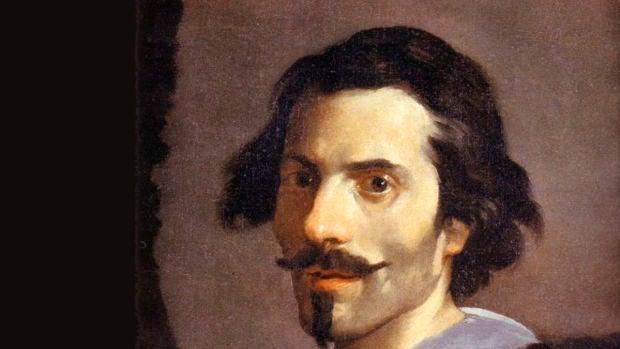 La Cultureta 4x23: El orgasmo de Gian Lorenzo Bernini