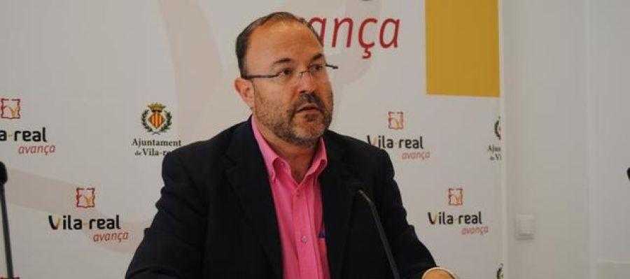 El regidor de Territori Emilio Obiol ha anunciat que hi han problemes tècnics en el projecte de la ronda i que conselleria deu solventar.