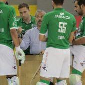 Juan Copa