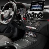 Mercedes-Benz-B-Class4.jpg