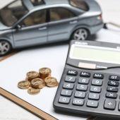 coche-impuesto-dinero-0917-01