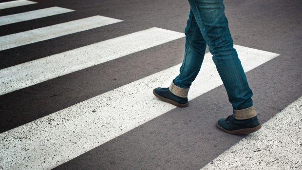 Madrid contará con un paso de peatones en diagonal en la Plaza de España como el de Shibuya